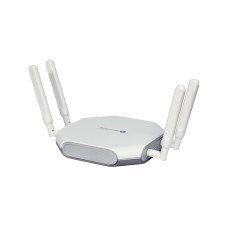 Alcatel-Lucent Access Point OAW-AP1222