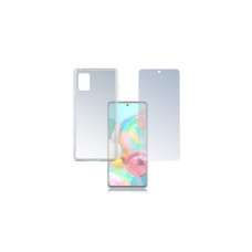 4smarts 360° Protection Set Limited Galaxy A71